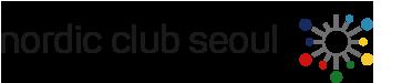 Nordic Club Seoul Logo